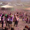 Holi Fesitval of Colors - Spanish Fork, Utah-1014
