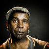 Guitarist and Producer Vernon Reid of Living Colour