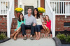 IMG_Family_Portrait_Greenville_NC_Yancey-5050