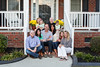 IMG_Family_Portrait_Greenville_NC_Yancey-5084