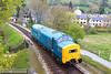 37275 in Buckfastleigh<br /> <br /> 20/04/14