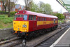 31466 stables in Swanage  12/05/13