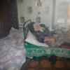 World War II veterans and neighbours staying together.<br /> <br /> The NRC Emergency Response Team arrived in Ukraine at the end of October 2014. Immediately it was identified that the biggest needs are in the Eastern two Oblast's (administrative divisions) of Dontesk and Luhansk. <br /> <br /> After initial visits to the government held territories within these Oblasts and discussions with partners and other humanitarian authorities the NRC team has decided to establish a base in Severodonetsk town of Luhansk Oblast. This area hosts IDPs and is close to population affected by conflict and the frontline itself.<br /> <br /> NRC has managed to reach the town of Shastia and delivered rebuilding materials to city authorities who distributed it to vulnerable people. NRC staff are now working with local authorities and providing materials to local electrical and gas companies in their efforts to restore power and gas supplies to affected towns and villages at front line.<br /> <br /> Photo: NRC/Zoran Filipovic