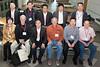 Kiker China Delegation April 2013