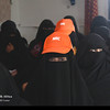 Dress making class. Photo: NRC/Yemen