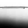 20150507_Waterfront-08079