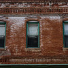 Hotel Connor Windows in Jerome, AZ
