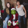 grinch-dec-13-cotton-cafe-0033