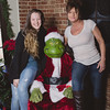 grinch-dec-13-cotton-cafe-0034