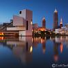 Northcoast Harbor - Cleveland, Ohio  (Jul132013_4156)