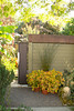 Garden gate Outdoor living_2082
