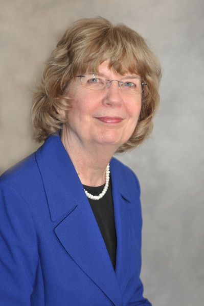 Marilyn Philipp2