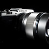 Olympus Pen E-P5 with the Olympus 75mm f1.8 lens