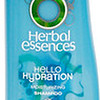 _MG_4983 Herbal Essences Hello Hydration Shampoo 12oz