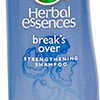 _MG_4981 Herbal Essences Breaks Over Strengthening Shampoo 10 17oz
