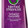_MG_4988 Herbal Essences Curls Waves Shampoo 12oz