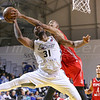 Rio Grande Valley Vipers vs Erie Bayhawks