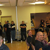 Holbrook EMS 2010-04-17 Comedy night 084 Panorama