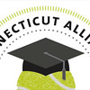 CT Alliance for Tennis and Education 2014 (web)
