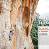 Article about Turkey (Photos only)