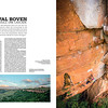 Article about Waterval Boven (South Africa)