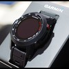 Unboxing the Garmin fenix 2 GPS watch<br /> July 2014