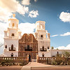 Photo #183 of 365 - Mission San Xavier del Bac