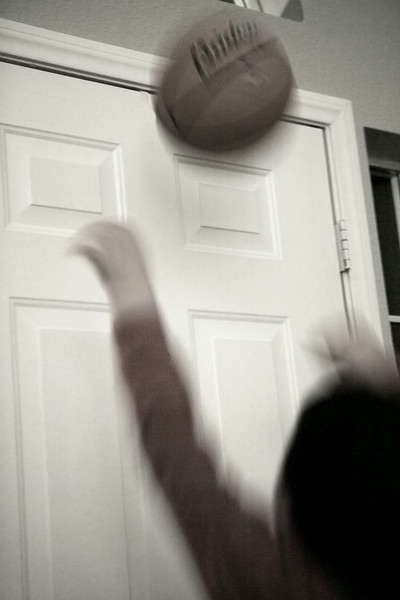 feb12-door-basketball