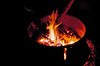 Project 52 - RDH Photo 26 - Burning Ring of Fire - 06-15-2013