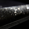 330/365 - A Million Lightdrops