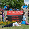 Photos at Brookdale Community College by Russ DeSantis Photography and Video, LLC