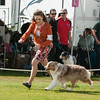 20140302_Australian Shepherds_Scottsdale -267