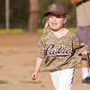 Alpine_American_Tee_Ball1-8171