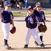 Alpine_American_Tee_Ball1-8217