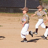 Alpine_American_Tee_Ball1-8167