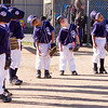 Alpine_American_Tee_Ball1-8203