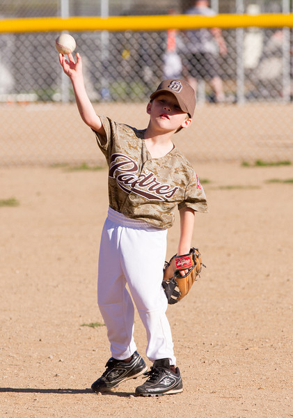 Alpine_American_Tee_Ball1-8144