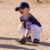 Alpine_American_Tee_Ball1-8211