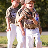 Alpine_American_Tee_Ball1-8173