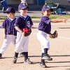 Alpine_American_Tee_Ball1-8220
