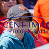 20140427dm vs Altoona-370