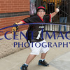 20140510 vs Altoona-82