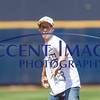 20140427dm vs Altoona-433