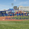 20140427dm vs Altoona-443