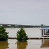 2013 06 04 1 Alton Riverfront Flood