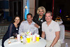 Accor Sales Conference-5929