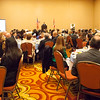 DBC March Signature Breakfast-5445