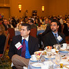 DBC March Signature Breakfast-5438