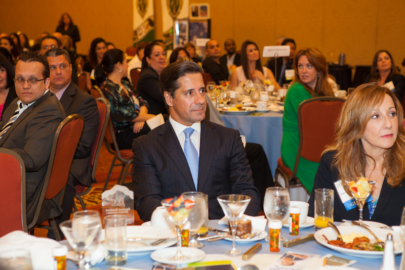 DBC March Signature Breakfast-5468