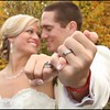 Caleb & Melissa ~ October 11th, 2014 - Video Trailer